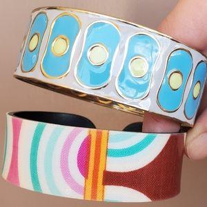 Groovy Bracelet Bundle